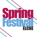Spring Festival 2014 DJ Competition