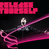 Roger Sanchez - Release Yourself - Anil Chawla Guestmix