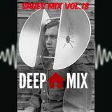 Sages Mix Vol.18