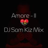 Amore II - DJ Sam Kiz Mix