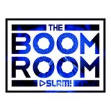 235 - The Boom Room - Dimitri [Resident Mix]