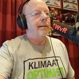 willemvanrijn.eu 21-03-2020 voor radio Centraal Den Haag