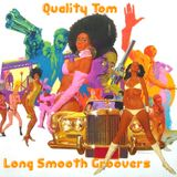 Long Smooth Groovers
