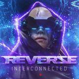 Coone @ Reverze 2017