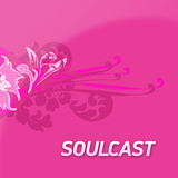 Soulcast vol 16 mixed by OrgnlNuttah 2019