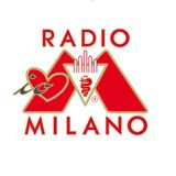 Ian Pooley - Weekend Dance Radio2 Milano 07-12-2000
