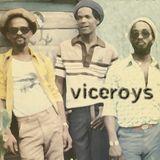 Algoriddim 20051014: Viceroys