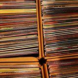 1984 - HIDDEN GEMS - Rare music
