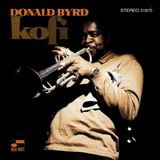 Critical Resistance - Donald Byrd - tribute mix