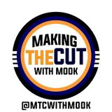 Making The Cut Episode 8