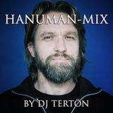 Hanuman-mix