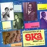 Straighten Up & Ska Right vol. 2