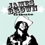 G.E.D. Soul Revue - James Brown Tribute (Rare Cuts)