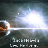 Trance Heaven - New Horizons
