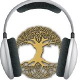 Tír na Saor Community Radio - The Launch! 27.08.13