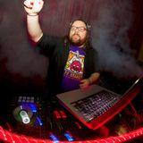 Noematus : Live at boom! nightclub : June 2015