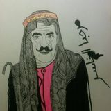 jumeiRAVE DUBAI