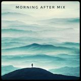 Morning After mix Sept18