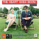 The Heart Goes Boom -THGB005