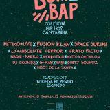 """BumBap Radio #1 - Trap y luego mismo pero sin """"t"""""""