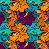 Gai Barone - Patterns 136