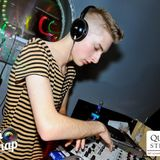 DJ Richard Moon - Dance Club January 2013