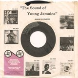 A Bit Of Jamaican Sound - Mix #1