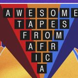 WTM interview: Awesome Tapes From Africa