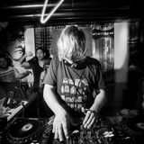 Dominik Eulberg @ Gabriel Ananda Presents - Soulful Techno 011 16-08-2013