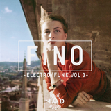 FINO - Electro/funk set Vol 3