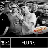 Musikkfest 2018 - FLUNK