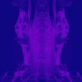 ELEMENT-NOLOGOV3 - DEC2017