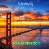 Interlopin' XX: Soul Elopin' (Best of 2015, Part I)