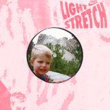 Light Stretch