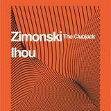 Zimone - Live at Surrcasm Night - Yalta Club Jr - 23 Feb 2012