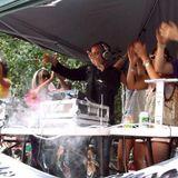 DJ RekOne On 91.5 FM - The Sounds Of Now - November 9th 2012 - Techno Mix