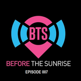 Before The Sunrise 007 December 16 2015 show