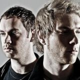 Nero and Andy C - BBNero and Andy C - BBC Essential Mix (2012 07 07)C Essential Mix (2012 07 07)