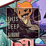 THIS IS DEEP HOUSE | DJ BEATHER