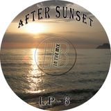 HBintheMix - Ater Sunset (LP6)