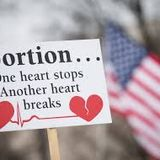 Gods Talkshow 200519 - Alabama Abortion Ban