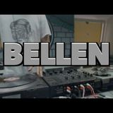 Bellen - Cutwars
