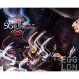 DJ Dash 14-04-17