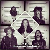 Interview: Devonian Gardens (5.21.2014)