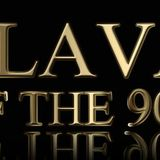 Flava Of The 90's Volume 1