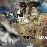 Tech House Big Beat mix 1 (May 3, 2012)