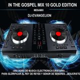 MR EVANGELION FROM TEXAS EE.UU CRISTIAN`S MIX -
