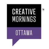 Entrevue avec les fondateurs de CREATIVE MORNINGS OTTAWA