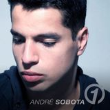 ONLY ONE - ANDRE SOBOTA
