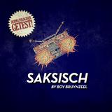 Saksisch